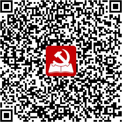 中国好党员(Android)