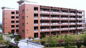 嘉兴市建筑工业学校
