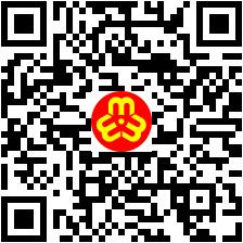 妇联通-手机端(iOS)
