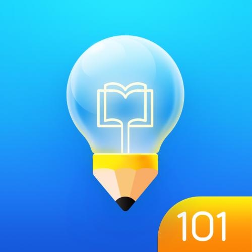 101作业系统
