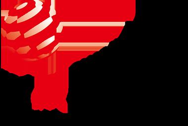 2018年红点设计奖