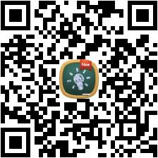 智慧课堂-学生端 (iOS pad端)