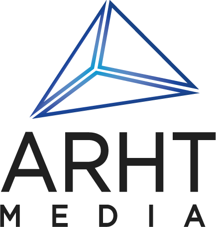 ARHT全息影像