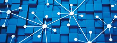 自组网能力平台