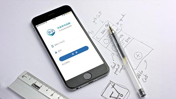 多学在线万博manbetx官网网页版平台解决方案