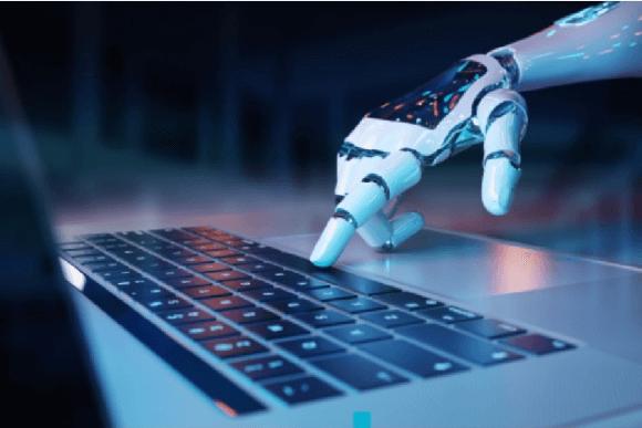 人工智能时代——如何从0-1?
