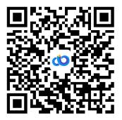 安装包二维码(iOS)