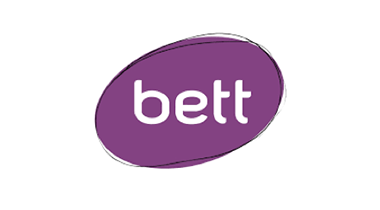 2014 BETT Awards Finalist