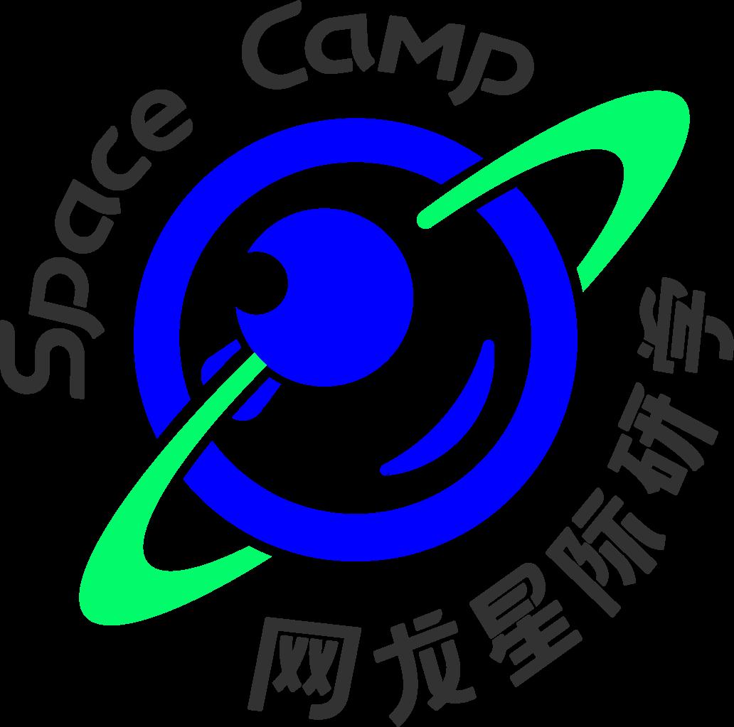网龙星际研学
