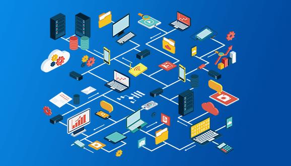 Digital Device Management