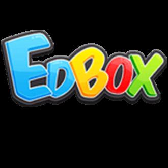 Edbox