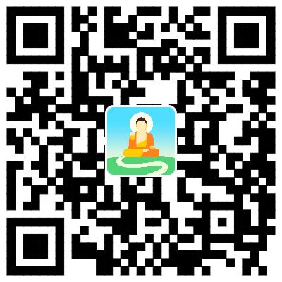 佛学智慧GO(Android)