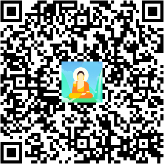 佛学智慧GO(iOS)
