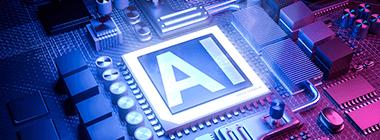 AI能力平台