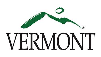 Vermont AOE