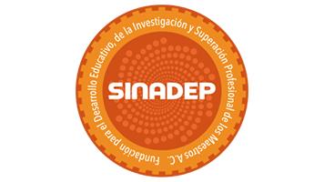 SINADEP