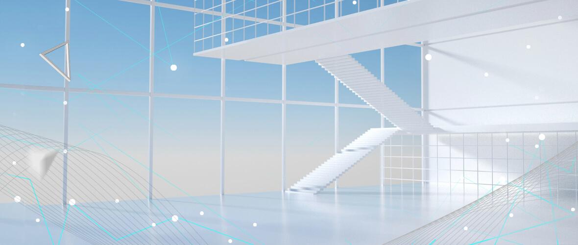云端虚拟展示平台解决方案