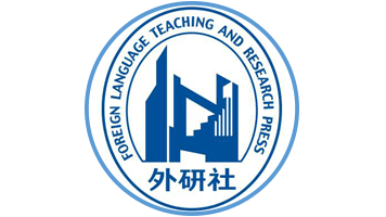 Foreign Language Teaching And Research Press