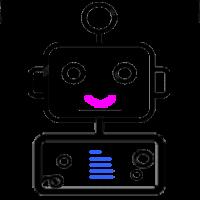智慧学伴机器人