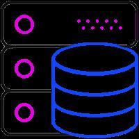 资源本地化存储服务器
